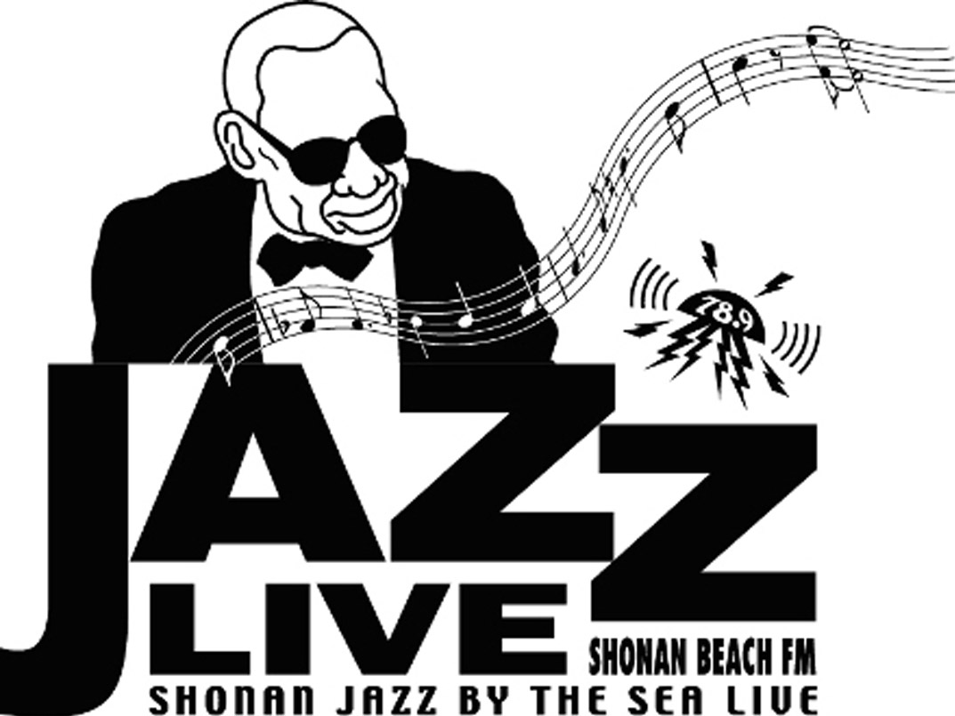 大塚商会 Presents SHONAN JAZZ BY THE SEA LIVE
