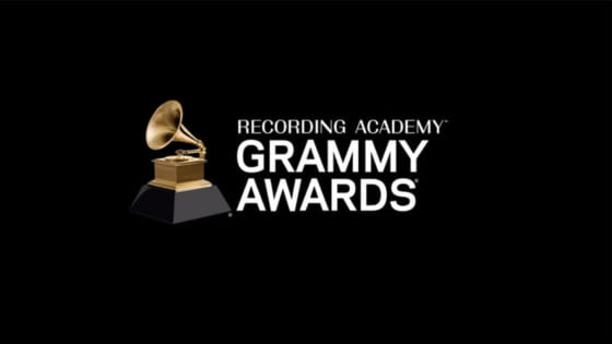 Recording Academy/Grammy Awards