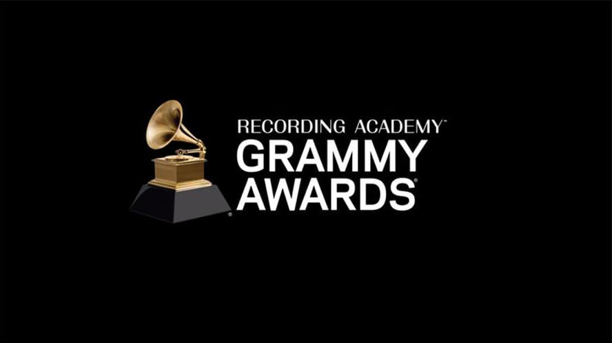 Recording Academy/Grammy Awards