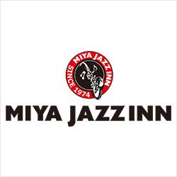 MiyaJazzInn