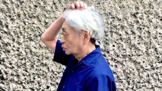 細野晴臣の50周年記念特別公演がテレビ放送