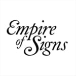 EmpireofSigns