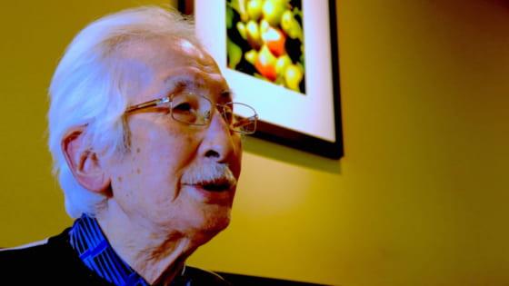 証言で綴る日本のジャズ 原田イサム