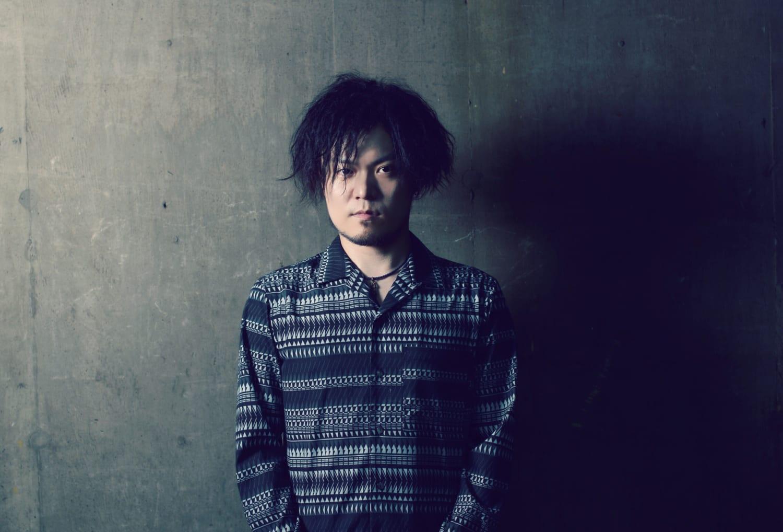 m.s.t. 小山尚希の写真
