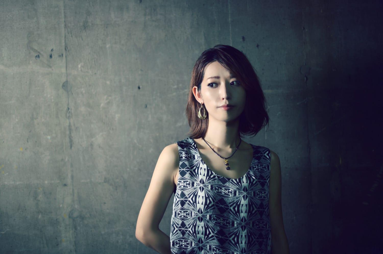 m.s.t. 持山翔子の写真