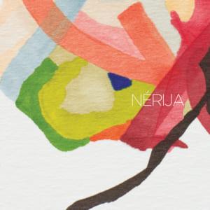 Nerija Blume
