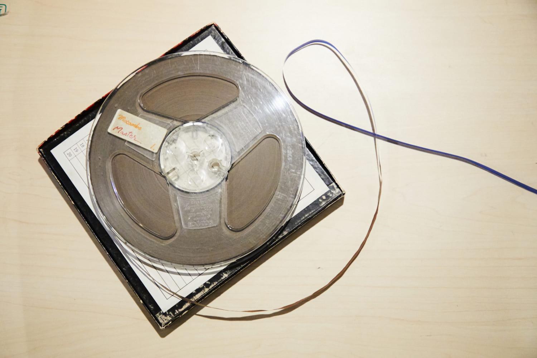 モカンボ・セッションを録音したオリジナルテープ_2
