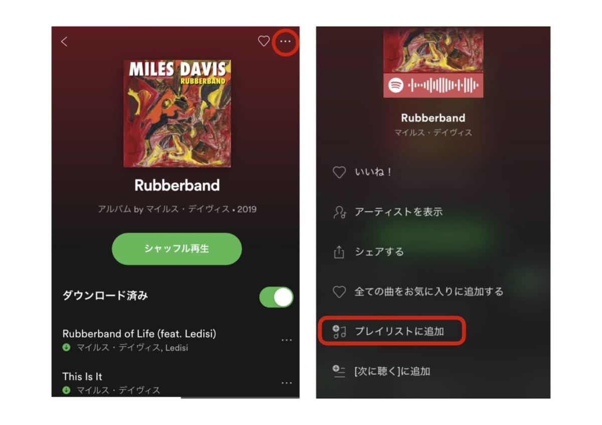 Spotify10