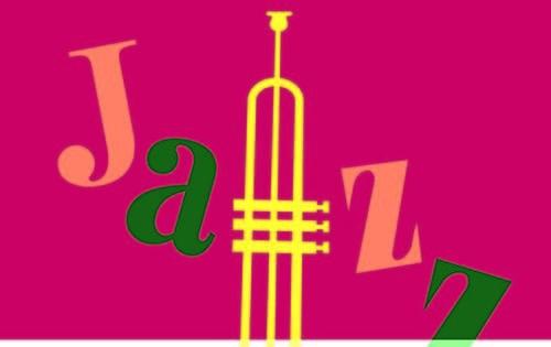 書籍『ジャズ音楽の鑑賞 復刻版 日本初のジャズ評論集』