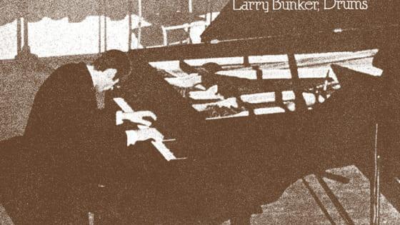 ビル・エヴァンス・トリオ『Live』のジャケット写真