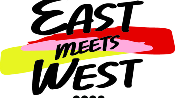EAST MEETS WEST 2020