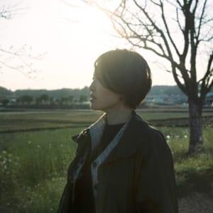 酒井尚子の写真
