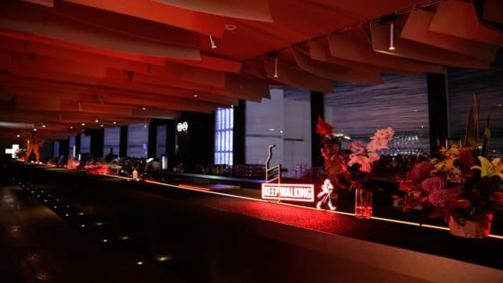 ARBAN+TOKYO 1