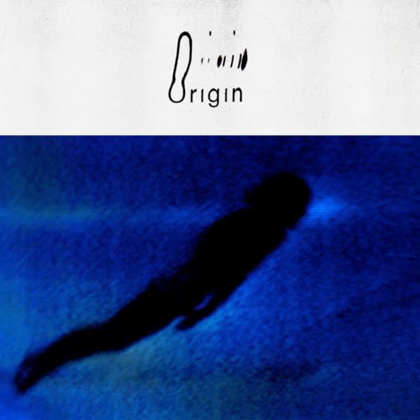 ジョーダン・ラカイ 『Origin(Deluxe Edition)』