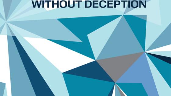 ケニー・バロンとデイヴ・ホランドの共演作『Without Diception』