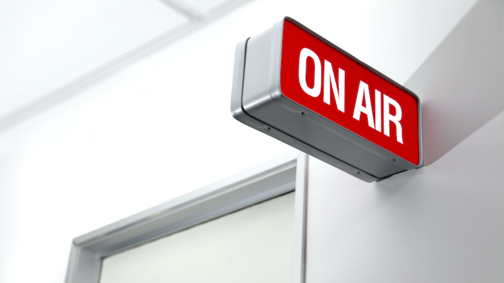 世界の「ジャズ専門」ネットラジオ おすすめ16局