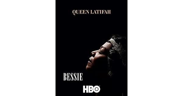 『ブルースの女王』