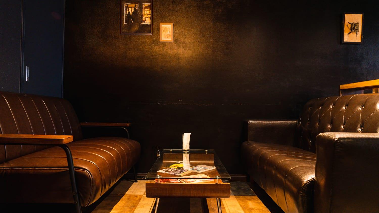 Bar SLIGHTの写真7、いつか常連になりたいお店Vol.49