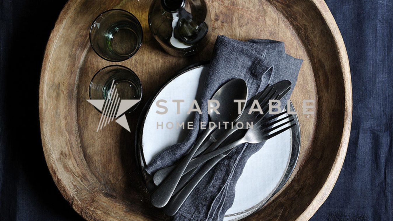 STAR TABLE 1