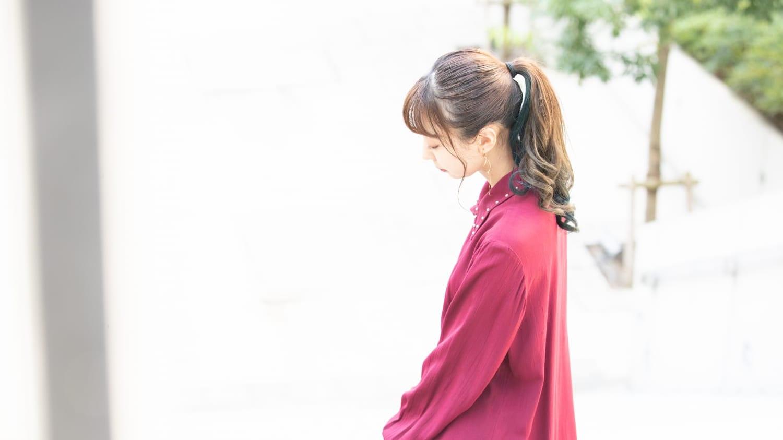 竹内アンナ 5