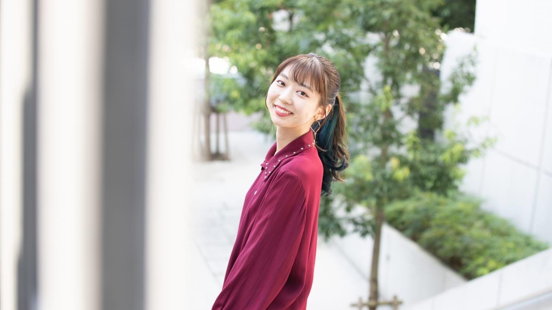 竹内アンナ 4