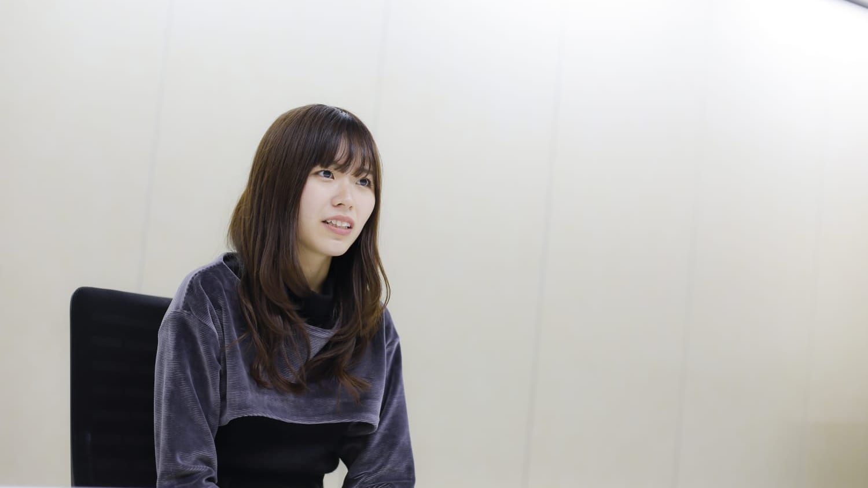 岩村美咲の写真4