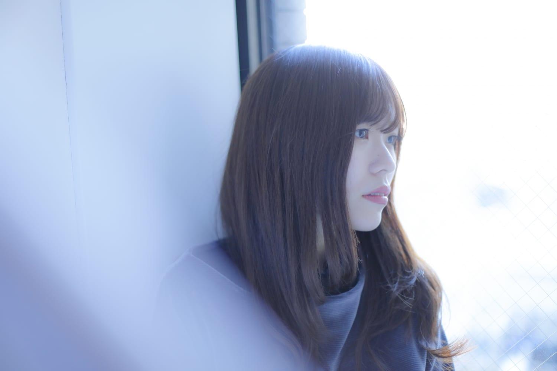 岩村美咲の写真3