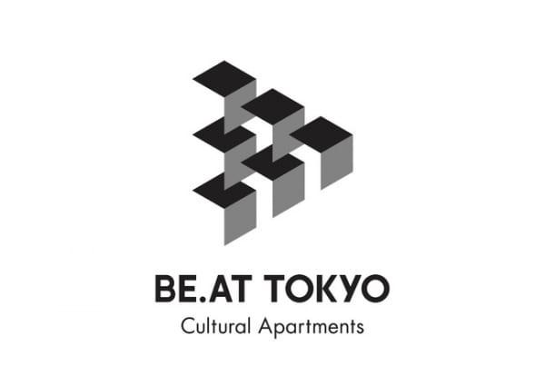 BE.AT TOKYO 画像