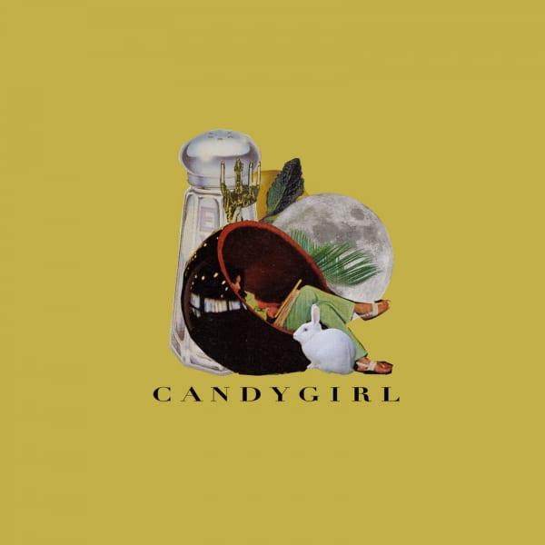 Candygirl Hmmm