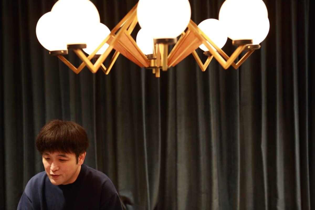 ユニバーサルミュージック斉藤