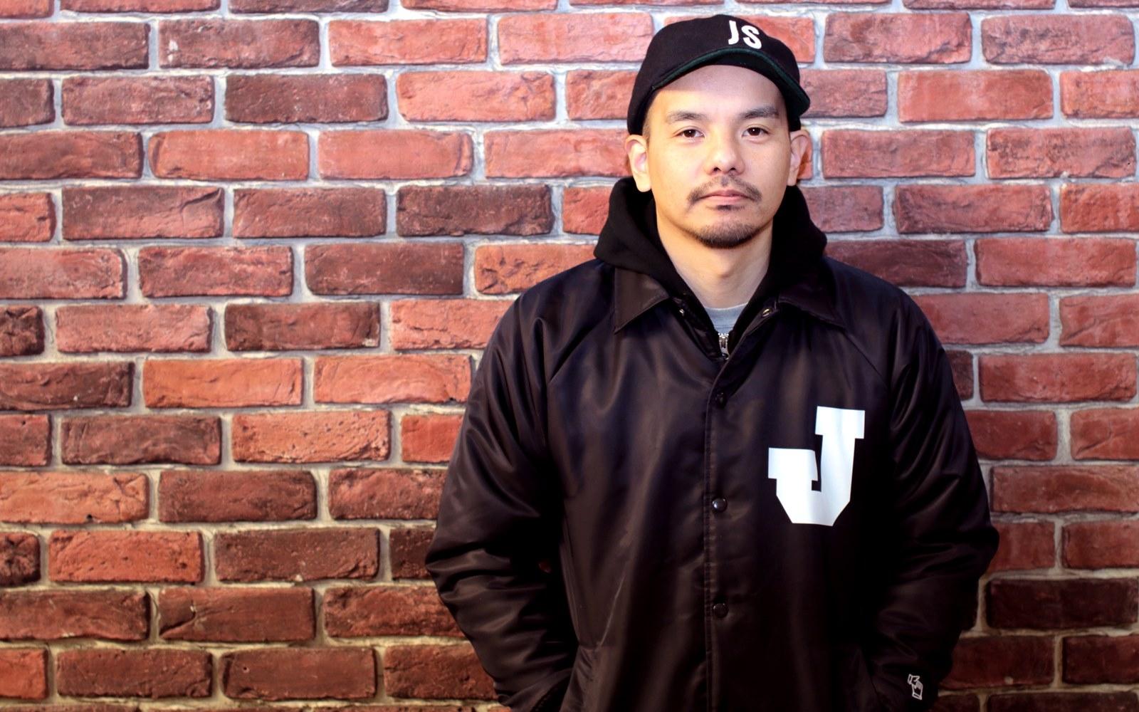 【DJ Mitsu the Beats】テーマはフェンダー・ローズ 激変する生活のなかで生まれたビート作品 | ARBAN