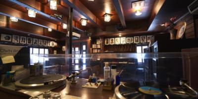 【ジャズ喫茶ちぐさ】一度は訪れたい伝説のジャズ喫茶