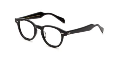 「ビル・エヴァンスのメガネ」を復刻販売