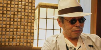 【証言で綴る日本のジャズ】水橋 孝/第4話(最終話)「ジャコ・パストリアスに凝視され、ロン・カーターを怒鳴りつけ…」