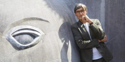 """映画『ジョアン・ジルベルトを探して』─ 監督ジョルジュ・ガショが見た  """"ボサノヴァの神と殉教者""""の痕跡"""