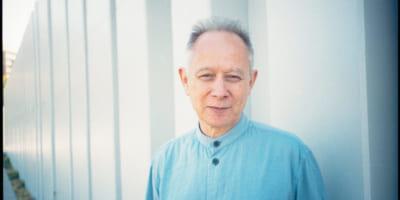 【ピーター・バラカン】僕がどうしても手放せない21世紀の愛聴盤/第38回 アラン・トゥーサント『The Bright Mississippi』