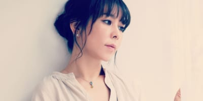 "akiko ─ピアニストとの ""アンビエントな共作"" で新領域へ【Women In JAZZ/#13】"
