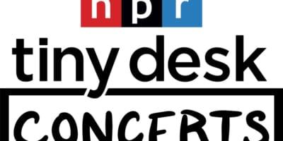 """NPRの人気企画「タイニー・デスク・コンサート」が過去音源の""""ベスト""""を選出"""