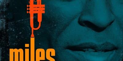 マイルス・デイビスの新ドキュメンタリー『Birth of the cool』のサウンドトラック発売