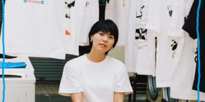 Megu(Negicco/アイドル)【私のレコード初体験は…】