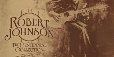 伝説のブルースマン、ロバート・ジョンソンの伝記映画が制作スタート