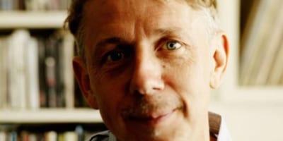 ジャイルス・ピーターソンが新レーベル「Arc Records」を発足