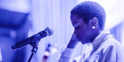 ローリン・ヒルが新曲「Guarding the Gates」を発表