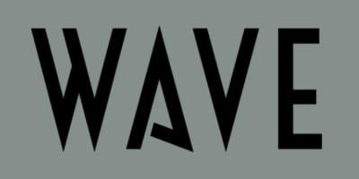 80~90年代のカルチャー発信基地「WAVE」が新生・渋谷パルコの1階にオープン