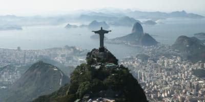 【特集】ブラジル音楽の「現在」